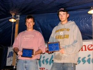 9th Annual Milk River Catfish Classic